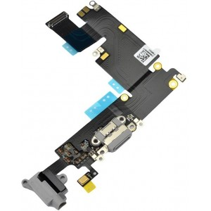 Battery HP 582213-251 582214-141 596239-001 ED06 - 4400mAh