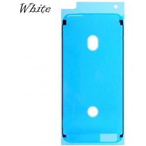 Custodia Smartphone 5.5 Fluo Waterproof fino 30 Metri Verde