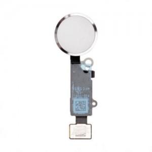 Custodia Smartphone 5.5 Fluo Waterproof fino 30 Metri Blu