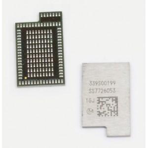 R7s - 9,5W 2700K 1160LM 200º 25*118mm CRI80