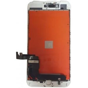 Satellite A10 A15 J50 Pro A10 Pro A120 Tecra A1 - 4400 mAh