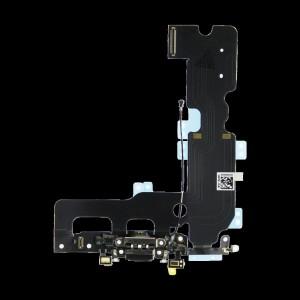 MR16 Lampadina LED - 6W 4000K 510LM 100º CRI80  AC/DC 12V
