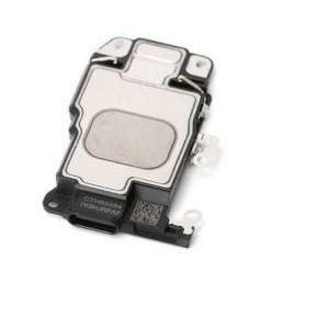 BARRA Profilo di Alluminio 6063 - Angolare Piegh - 2 metri