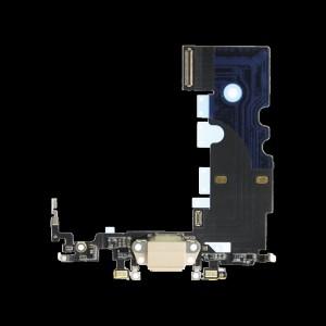 Connettori Cat 5 UTP placcati oro Fu - confezione 100 pezzi