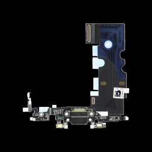 Cavo 1 metro 10Gbit 2 porte SFP+ con connettore TXC432-CU1M