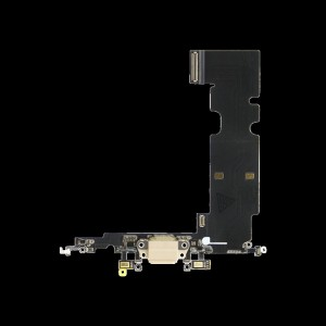T8 LED Tubo Vetro - 22W 1800LM 3000K G13 Size:28x1212mm