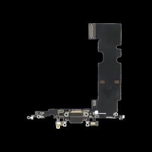T8 LED Tubo Vetro - 22W 1900LM 4000K G13 Size:28x1212mm