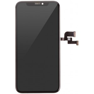 Casse Bluetooth 5.0 TWS Stereo 5W x 2 Vintage Bianca