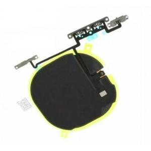 T5 LED Tubo Vetro - 16W 1500LM 4000K G5 PF0.5 Size:1170x21mm