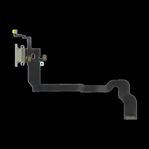 Cornice Pannello Esterno LED 595x595 universale