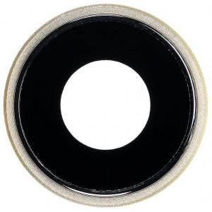 Connettore Forma  I  Binario Trifase - Colore Nero
