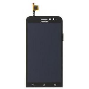 Adattatore USB Wifi N 150Mbps antenna interna Nano TL-WN725N