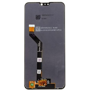 Batteria per iPhone 6, 1810mAh