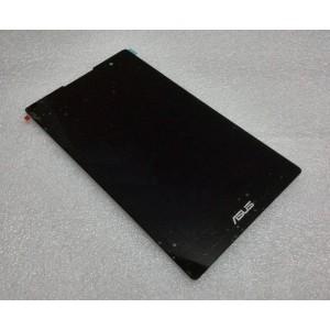 Adattatore USB WiFi N300 2 antenne interne TP-Link TL-WN821N
