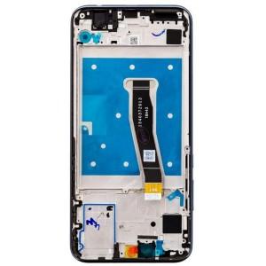 Batteria per iPhone 8, 1821mAh