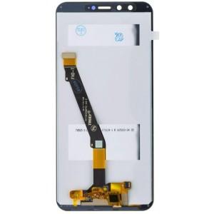 Archer MR200 Router 4G LTE Wi-Fi Dual-Band AC750 SIM slot