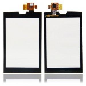 Batteria Originale C11P1501 Asus Zenfone Selfie ZD551KL