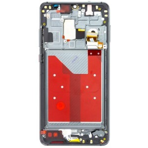 Batteria Originale per Asus Zenfone 4 Selfie Lite C11P1613