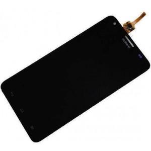 Batteria Originale Asus C11P1612 5000m ZenFone Zoom S ZE553K