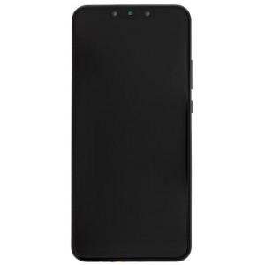 Batteria Originale Huawei HB5V1HV Y3 Y300 Y500 U8833 Y900