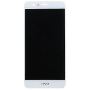 HB3543B4EBW Huawei P7 Batteria Originale 2460mAh Li-Pol