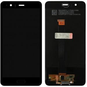 Pocket range extender Wifi N300 2 antenne TP-Link TL-WA854RE