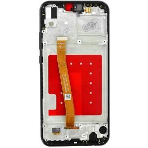 Batteria per Huawei Mate 20 Pro P30 Pro S. Pack HB486486ECW