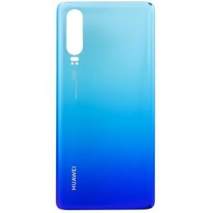 Batteria Huawei 3750mAh Li-Ion HB386589ECW Bulk Mate 20 Lite