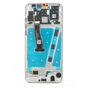 Batteria per Huawei P20 e Honor 10 HB396285ECW Service Pack