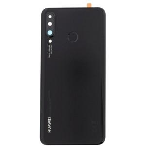 Router Wifi 450Mbps 2.4GHz 5 porte 10/100M 3x5dBi TL-WR940N