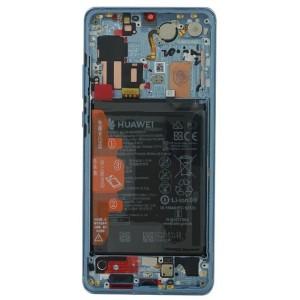 Router Wi-Fi 300Mbps 5dBi 5 porte 10/100M TP-Link TL-WR841N