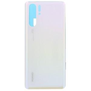 Batteria Honor 7X, Huawei Nova 3i P Smart Plus, Mate 20 Lite