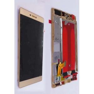 Switch 5 porte Gigabit metallo Tenda TEG1005D