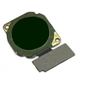 Batteria Samsung i900 i908 i8000 I909 i9020 i9023 i7500