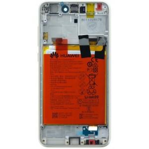 Tenda Switch 16 Porte 10/100 Metal case rack mountable PnP