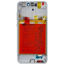 Batteria per Samsung Galaxy Nexus (Prime) i9250