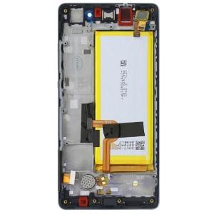 IP-COM F1005P 5-Port Fast Ethernet Desktop Switch