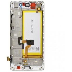 Batteria per Samsung Galaxy Mega 6.3 i9200 EB-B700BE