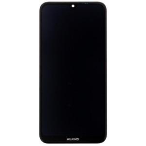 Batteria Originale per Samsung Galaxy Note 3 Neo EB-BN750B
