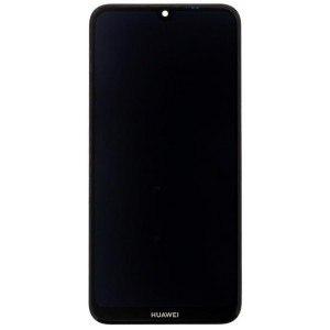 Switch Desktop 5 Porte RJ45 10/100Mbps TL-SF1005D