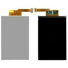 BATTERIA ORIGINALE GALAXY S7 EDGE 3600MAH GH43-04575A