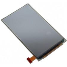 Batteria Originale per Samsung Galaxy Grand Neo i9060 2100ma