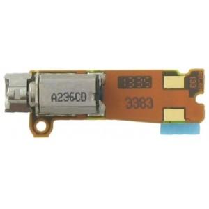 Alimentatore PoE IEEE 802.3af fino a 100m PoE15F 100Mbit