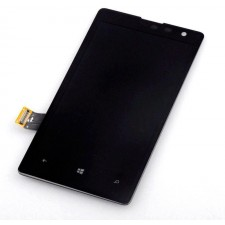 Batteria Originale Samsung T4000E per Tablet Tab3 3000mAh