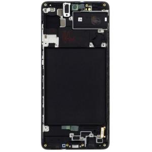 Switch 16 porte Gigabit PoE TEG1116P-16-150W