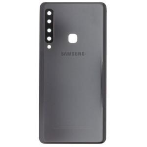 Batteria Originale Samsung A6 2018 GH82-16479A Service Pack