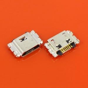 Deco M4 Wi-Fi Mesh AC1200 Dual Band 2 porte Gigabit (2-Pack)
