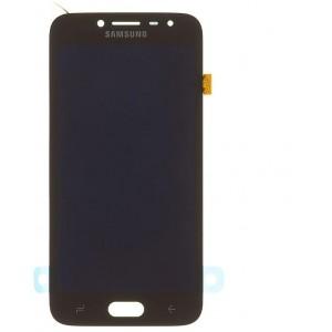 Carica batteria Samsung N7100 Con Protezione Intelligente