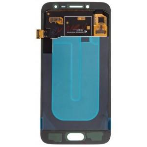 Deco M4 Wi-Fi Mesh AC1200 Dual Band 2 porte Gigabit (3-Pack)