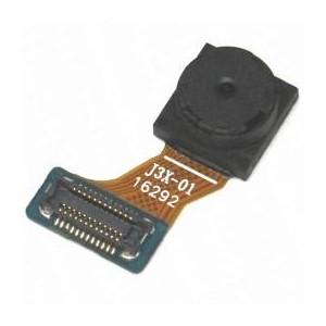 Batteria e Caricabatteria per HTC BM60100